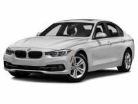 Used 2016 BMW 328i i xDrive Sedan For Sale Near Philadelphia