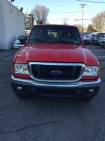 Used 2004 Ford Ranger XLT in Reading, PA