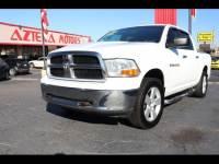 2011 Ram 1500 SLT for sale in Tulsa OK