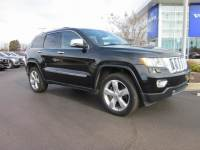 Used 2013 Jeep Grand Cherokee For Sale Memphis, TN | Stock# 196881A