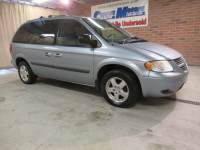 2005 Dodge Caravan SXT SXT Mini-Van