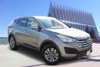 Pre-Owned 2015 Hyundai Santa Fe Sport AWD
