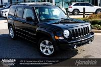 2016 Jeep Patriot Latitude SUV in Franklin, TN