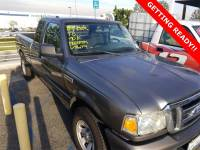 Used 2008 Ford Ranger XLT in Torrance CA