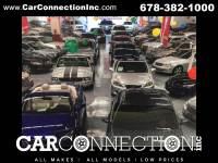 2017 Buick Encore Essence FWD