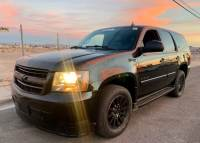 2009 Chevrolet Tahoe Hybrid 2WD* FULLY LOADED* LOW MILES*