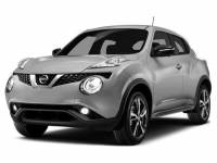 Used 2015 Nissan Juke For Sale in Bend OR | Stock: N555859