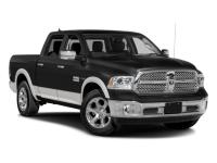 Pre-Owned 2016 Ram 1500 Laramie 4WD