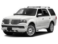 Used 2015 Lincoln Navigator For Sale Hickory, NC | Gastonia | 19T196A