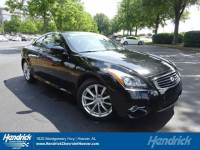 2015 INFINITI Q60 Coupe Journey Coupe in Franklin, TN
