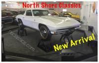 1965 Chevrolet Corvette -DISCOUNT PRICE - ORIGINAL INTERIOR- NUMBERS MATCHING