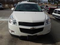 2012 Chevrolet Traverse 1LT SUV for Sale in Saint Robert