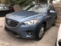 Used 2016 Mazda Mazda CX-5 Touring SUV For Sale Austin TX