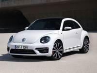 2013 Volkswagen Beetle 2.0 TSi Hatchback in Denver