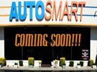 1999 GMC Sonoma SL Reg. Cab Long Bed 2WD