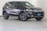 Demo 2018 BMW X5 xDrive35i Sports Activity Vehicle