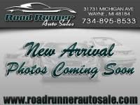 2011 Buick Regal 4dr Sdn CXL Turbo TO3 (Russelsheim) *Ltd Avail*
