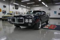 New 1969 Pontiac Firebird | Glen Burnie MD, Baltimore | R0967