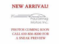 Used 2016 BMW X1 xDrive28i M Sport Pkg For Sale at Paul Sevag Motors, Inc.   VIN: WBXHT3C38G5E47454