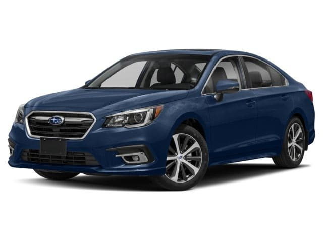 Photo 2018 Subaru Legacy 2.5i Limited 50th Anniversary Edition for sale in Syracuse, NY