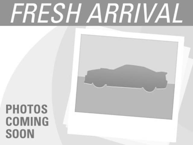 Photo Used 2014 Nissan 370Z Touring Coupe For Sale in Fairfield, CA