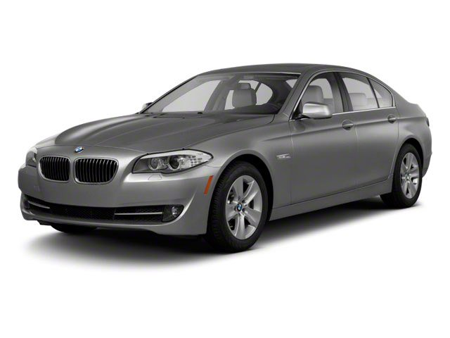 Photo 2012 BMW 5 Series 535i xDrive - BMW dealer in Amarillo TX  Used BMW dealership serving Dumas Lubbock Plainview Pampa TX