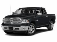 Used 2017 Ram 1500 Laramie for Sale in Cerritos