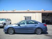 2018 Subaru Legacy 2.5i Premium in San Rafael, CA