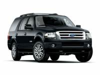 Used 2010 Ford Expedition Limited SUV 4x2 Near Atlanta, GA