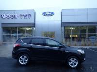 Used 2016 Ford Escape For Sale at Moon Auto Group | VIN: 1FMCU9G96GUA93891
