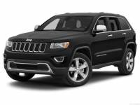 Used 2016 Jeep Grand Cherokee Overland RWD SUV for sale in Carrollton, TX