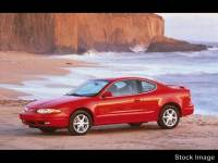 Used 1999 Oldsmobile Alero GL Coupe for SALE in Albuquerque NM