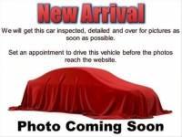 2012 Volkswagen Beetle 2.0L Turbo W/Sound