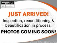 Pre-Owned 2008 Mercedes-Benz G 500 4MATIC® 4WD 4MATIC® Sport Utility