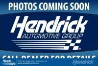 2009 Hyundai Sonata GLS Sedan in Franklin, TN