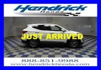 2014 Hyundai Santa Fe Sport AWD 4dr 2.4 SUV