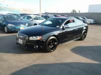 2010 Audi S5 4.2 Premium Plus Long Beach, CA