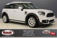Pre-Owned 2019 MINI Cooper S Countryman