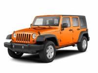 2012 Jeep Wrangler Unlimited Minneapolis MN | Maple Grove Plymouth Brooklyn Center Minnesota 1C4BJWEG2CL207202