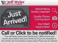 2008 Lincoln Navigator Elite 2WD