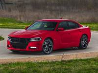 Used 2017 Dodge Charger R/T Sedan For Sale Findlay, OH
