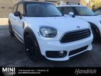 2019 MINI Countryman Cooper Countryman Signature SUV in Franklin, TN