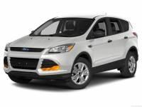 Pre-Owned 2014 Ford Escape Titanium FWD Titanium in Jacksonville FL