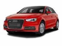 2016 Audi A3 e-tron 1.4T Premium Sportback in Columbus, GA