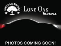 2011 MINI Cooper S Convertible