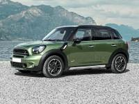 2015 MINI Countryman Cooper Countryman SUV in Knoxville
