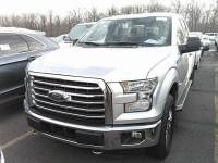 2016 Ford F-150 XLT Truck | Mansfield, OH