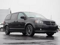 Used 2017 Dodge Grand Caravan GT GT Mini-Van in Woodhaven, MI