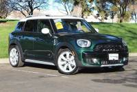 2019 MINI Countryman Cooper S Countryman Iconic SUV in Franklin, TN