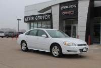 Pre-Owned 2014 Chevrolet Impala Limited LT VIN2G1WB5E37E1181932 Stock Number14668B